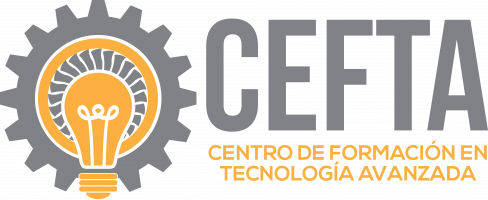 CEFTA Training- cursos en línea